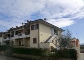 Appartamento in vendita a Castiglion Fibocchi, 3 locali, zona Località: Castiglion Fibocchi, prezzo € 155.000 | Cambio Casa.it