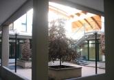 Ufficio / Studio in vendita a Parma, 2 locali, zona Zona: Pablo - Prati Bocchi - Osp. Maggiore , prezzo € 192.000 | Cambio Casa.it