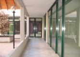 Ufficio / Studio in affitto a Parma, 9999 locali, zona Zona: Pablo - Prati Bocchi - Osp. Maggiore , prezzo € 800 | CambioCasa.it