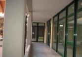 Ufficio / Studio in vendita a Parma, 9999 locali, zona Zona: Pablo - Prati Bocchi - Osp. Maggiore , prezzo € 304.000 | Cambio Casa.it