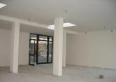 Ufficio / Studio in affitto a Parma, 9999 locali, zona Zona: Pablo - Prati Bocchi - Osp. Maggiore , prezzo € 1.200 | CambioCasa.it
