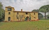 Rustico / Casale in vendita a Cortona, 10 locali, prezzo € 1.090.000 | Cambio Casa.it