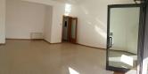 Negozio / Locale in affitto a Camisano Vicentino, 9999 locali, zona Località: Camisano Vicentino - Centro, prezzo € 550 | Cambio Casa.it