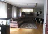 Villa in vendita a Vigodarzere, 8 locali, zona Località: Vigodarzere, prezzo € 490.000 | CambioCasa.it