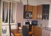 Appartamento in vendita a Sorbolo, 3 locali, zona Località: Sorbolo, prezzo € 89.000 | Cambio Casa.it