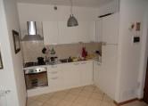 Appartamento in affitto a Arezzo, 2 locali, zona Zona: Via Vittorio Veneto, prezzo € 500 | Cambio Casa.it