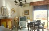 Appartamento in vendita a Saccolongo, 3 locali, zona Località: Saccolongo, prezzo € 98.000 | Cambio Casa.it