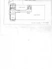 Appartamento in vendita a Vigonovo, 3 locali, zona Località: Vigonovo - Centro, prezzo € 95.000 | Cambio Casa.it