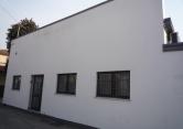 Magazzino in vendita a Padova, 9999 locali, zona Località: Arcella - Sant'Antonino, prezzo € 160.000 | Cambio Casa.it