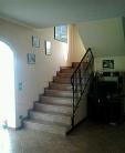 Villa Bifamiliare in vendita a Santa Giustina in Colle, 5 locali, zona Zona: Fratte, prezzo € 193.000 | Cambio Casa.it