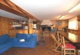 Villa in vendita a San Giorgio delle Pertiche, 4 locali, zona Zona: Arsego, prezzo € 170.000 | Cambio Casa.it