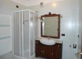 Appartamento in affitto a Cervarese Santa Croce, 1 locali, zona Località: Fossona Centro, prezzo € 420 | CambioCasa.it