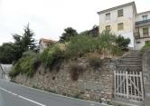 Villa in vendita a SanRemo, 4 locali, zona Zona: Poggio, prezzo € 500.000 | Cambio Casa.it