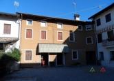 Rustico / Casale in vendita a Cordenons, 4 locali, zona Località: Cordenons - Centro, prezzo € 90.000 | Cambio Casa.it