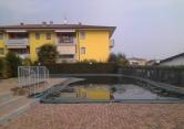 Appartamento in vendita a Desenzano del Garda, 3 locali, zona Zona: Rivoltella del Garda, prezzo € 225.000 | Cambio Casa.it