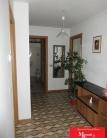 Appartamento in affitto a Cervignano del Friuli, 4 locali, zona Località: Cervignano del Friuli - Centro, prezzo € 900 | Cambio Casa.it