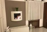 Appartamento in vendita a Cadoneghe, 4 locali, zona Zona: Cadoneghe, prezzo € 132.000 | Cambio Casa.it
