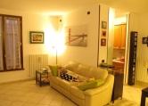Appartamento in vendita a Medolla, 3 locali, zona Località: Medolla, prezzo € 152.000 | Cambio Casa.it
