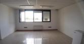 Ufficio / Studio in affitto a Mestrino, 9999 locali, zona Località: Mestrino, prezzo € 650 | Cambio Casa.it