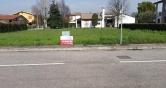 Terreno Edificabile Residenziale in vendita a Piazzola sul Brenta, 9999 locali, zona Località: Piazzola Sul Brenta - Centro, prezzo € 150.000 | Cambio Casa.it