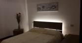 Appartamento in affitto a Cittadella, 3 locali, zona Località: Cittadella - Centro, prezzo € 40 | Cambio Casa.it