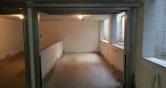 Box / Garage in affitto a Saccolongo, 9999 locali, zona Località: Saccolongo - Centro, prezzo € 50 | Cambio Casa.it