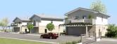 Villa in vendita a Cadoneghe, 5 locali, zona Zona: Bragni, prezzo € 495.000 | Cambio Casa.it