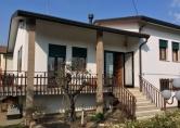 Villa in vendita a San Giorgio delle Pertiche, 5 locali, zona Località: San Giorgio delle Pertiche - Centro, prezzo € 250.000 | Cambio Casa.it