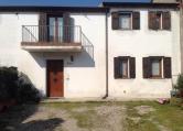 Villa a Schiera in vendita a Pressana, 4 locali, zona Località: Pressana, prezzo € 76.000 | Cambio Casa.it