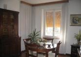 Appartamento in vendita a Parma, 4 locali, zona Zona: San Leonardo, prezzo € 85.000 | Cambio Casa.it