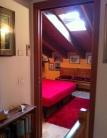 Appartamento in vendita a Nanto, 4 locali, zona Zona: Ponte di Nanto, prezzo € 100.000 | Cambio Casa.it