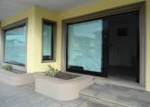 Negozio / Locale in affitto a Rovolon, 9999 locali, zona Zona: Bastia, prezzo € 450 | Cambio Casa.it