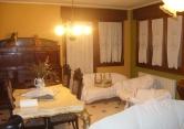 Appartamento in vendita a Piombino Dese, 4 locali, zona Località: Piombino Dese - Centro, prezzo € 135.000 | CambioCasa.it
