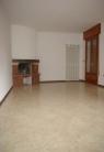 Appartamento in affitto a Barbarano Vicentino, 4 locali, zona Zona: Ponte Barbarano, prezzo € 480 | Cambio Casa.it