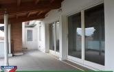 Attico / Mansarda in vendita a San Bonifacio, 4 locali, zona Località: San Bonifacio - Centro, Trattative riservate | Cambio Casa.it