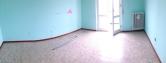 Appartamento in vendita a Sannazzaro de' Burgondi, 3 locali, zona Località: Sannazzaro Dè Burgondi - Centro, prezzo € 55.000 | CambioCasa.it