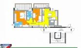 Appartamento in vendita a San Bonifacio, 3 locali, zona Località: San Bonifacio - Centro, Trattative riservate | Cambio Casa.it