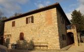 Rustico / Casale in vendita a Bucine, 11 locali, zona Zona: Ambra, prezzo € 900.000   CambioCasa.it