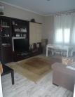 Villa in affitto a Cadoneghe, 3 locali, zona Zona: Bagnoli, prezzo € 900 | Cambio Casa.it