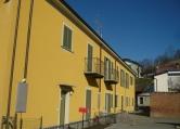 Appartamento in vendita a Ozzano Monferrato, 9999 locali, zona Località: Ozzano Monferrato, prezzo € 115.000 | CambioCasa.it
