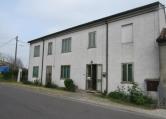 Villa a Schiera in vendita a Villadose, 4 locali, zona Località: Villadose, prezzo € 89.000 | Cambio Casa.it