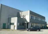 Capannone in vendita a Trino, 9999 locali, zona Località: Trino, prezzo € 600.000 | Cambio Casa.it