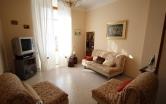Appartamento in vendita a Laterina, 6 locali, prezzo € 250.000 | CambioCasa.it