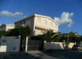 Appartamento in vendita a Montebello Ionico, 9999 locali, zona Località: Montebello Ionico, prezzo € 110.000 | Cambio Casa.it