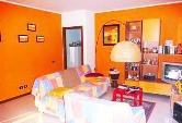 Appartamento in vendita a Montelabbate, 4 locali, zona Zona: Apsella, prezzo € 15.000   Cambio Casa.it