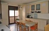 Appartamento in vendita a Veggiano, 4 locali, zona Zona: Trambacche, prezzo € 105.000 | Cambio Casa.it