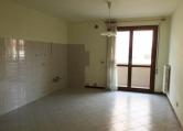 Appartamento in vendita a Veggiano, 4 locali, zona Zona: Trambacche, prezzo € 95.000 | Cambio Casa.it