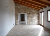 Rustico / Casale in vendita a Castegnero, 4 locali, zona Zona: Ponte di Castegnero, prezzo € 235.000 | CambioCasa.it