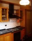 Appartamento in vendita a Padova, 5 locali, zona Località: Brusegana, prezzo € 165.000 | Cambio Casa.it