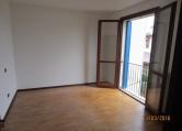 Appartamento in vendita a Campagna Lupia, 2 locali, zona Località: Campagna Lupia, prezzo € 75.000 | Cambio Casa.it